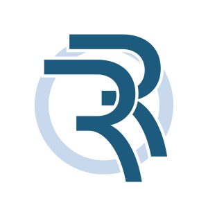 Redrame Recruitment